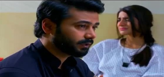 Main Maa Nahin Banna Chahti - Episode 9 Review b