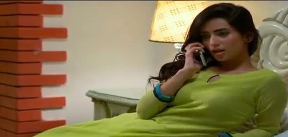 Main Maa Nahin Banna Chahti 10 episode b