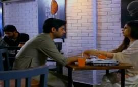 Main maa nahin banna chahti episode 11 a