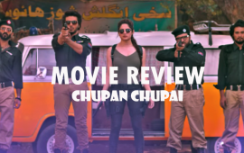 Chupan-Chupai-Movie-Review-mediamagick