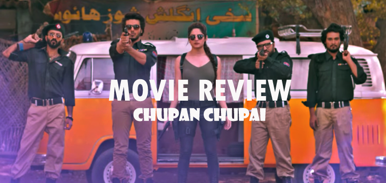 Chupan-Chupai-Movie-Review-mediamagick