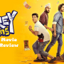 Fukrey Returns – Fukrey Never Talk Sense But Entertain