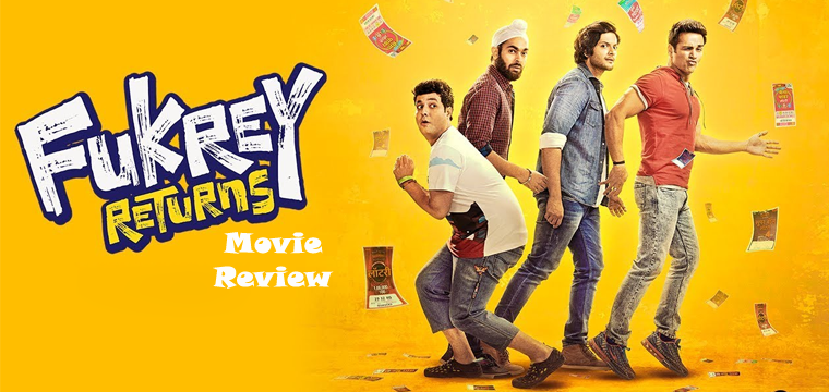 Fukrey-Returns-Mediamagick