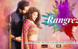 Rangreza-movie-review-mediamagick