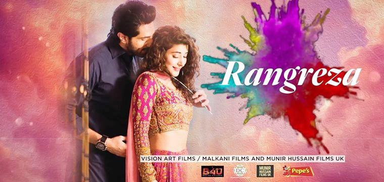 Rangreza-movie-review-mediamagick