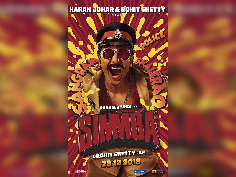 Simmba-Ranveer-Singh
