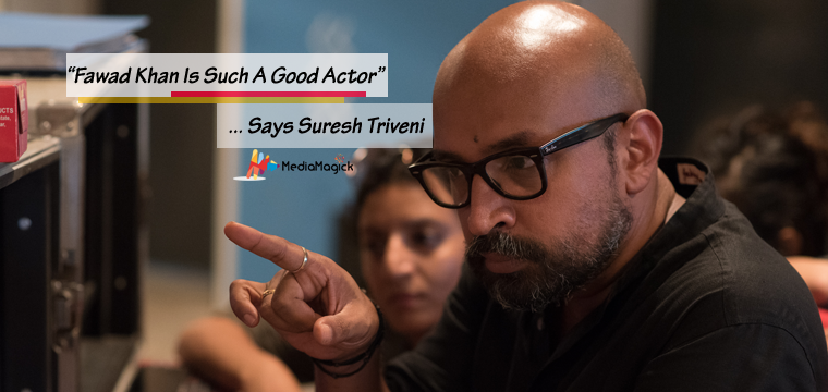 Suresh-Triveni-Exclusive-Interview-Mediamagick