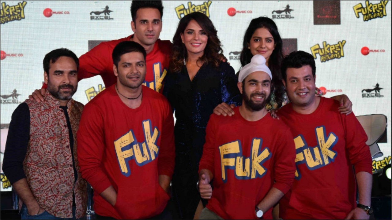 fukrey-returns-movie