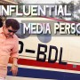 Mubasher Lucman – The Influential Media Personality