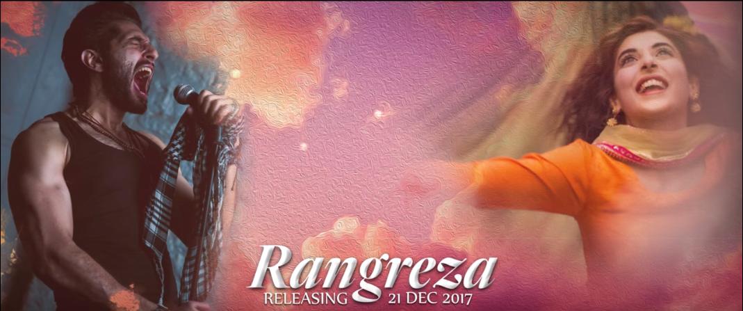 rangreza movie review mediamagick 2