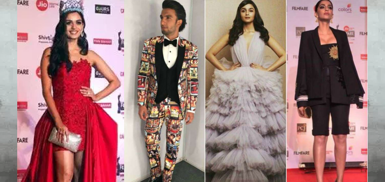 Filmfare-red-carpet-2018
