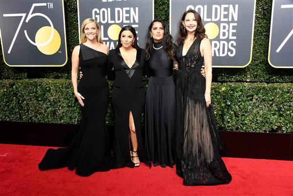 golden globes awards mediamagick 1