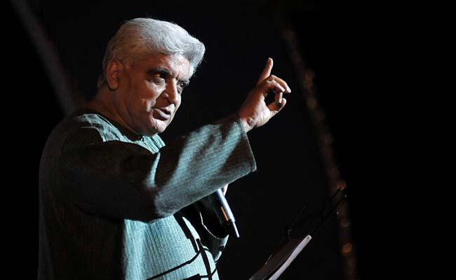 Javed Akhtar Padmaavat