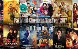 Pakistani-Cinema-2017