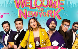 Welcome-To-New-York-Trailer