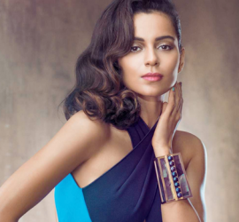 Karan Johar & Kangana Ranaut – Patch Up or No Patch Up?