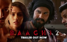 Baaghi 2 trailer mediamagick 1