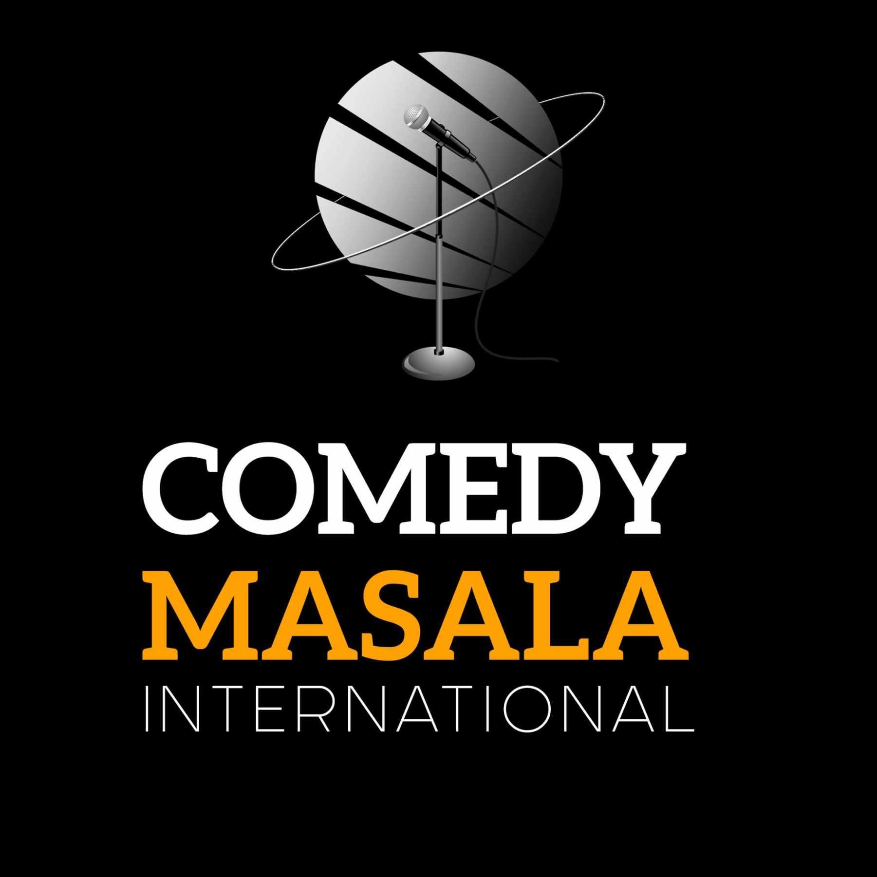 Comedy Masala Pakistan