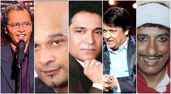 Stand-Up-Pakistani-Comedians