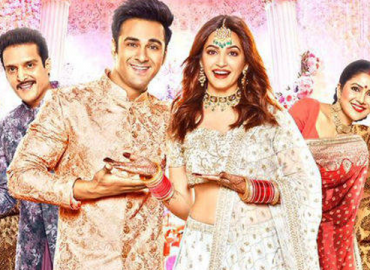 Veerey Ki Wedding – Another Family Entertainer To Hit Screens