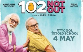 102-not-out-trailer-review-mediamagick