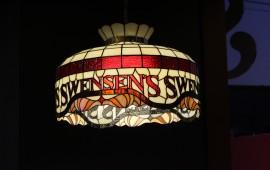 Swensen's Pakistan Ultimate Sundae Experience Mediamagick 1