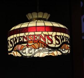 Swensen's Pakistan – Ultimate Sundae Experience
