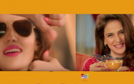 Tarang-Tea-TVC-Pakistani-Review-mediamagick