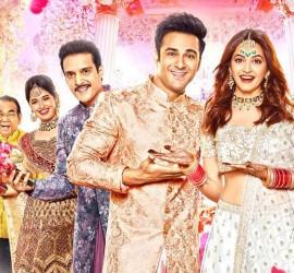 Veerey Ki Wedding – Waste Of Time And Money