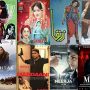 Women-in-Films-Indo-Pak-Cinema-mediamagick