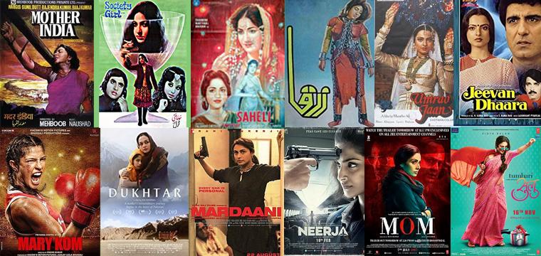 Women-in-Films-Indo-Pak-Cinema-mediamagick