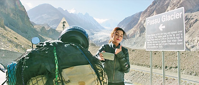 Motorcycle-Girl-Movie-review-mediamagick-3