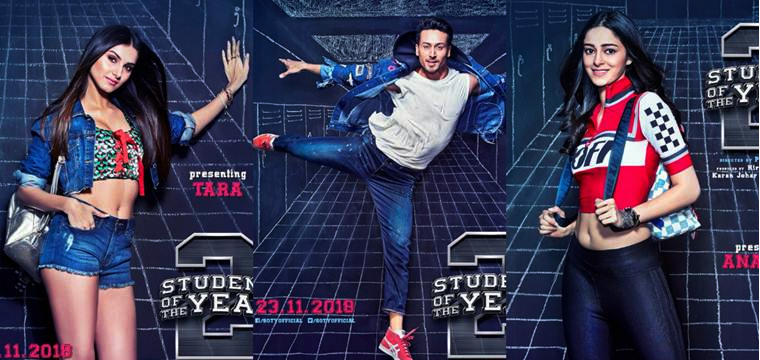 SOTY2-Student-of-the-year-2