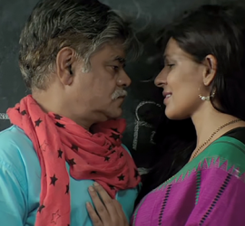 Angrezi Mein Kehte Hain – Movie Review