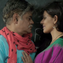 Angrezi-Mein-Kehte-Hain-Movie-Review-Mediamagick-b
