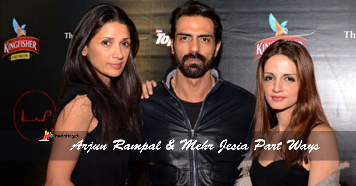 Arjun-Rampal-and-Mehr-Jesia-Part-ways-11