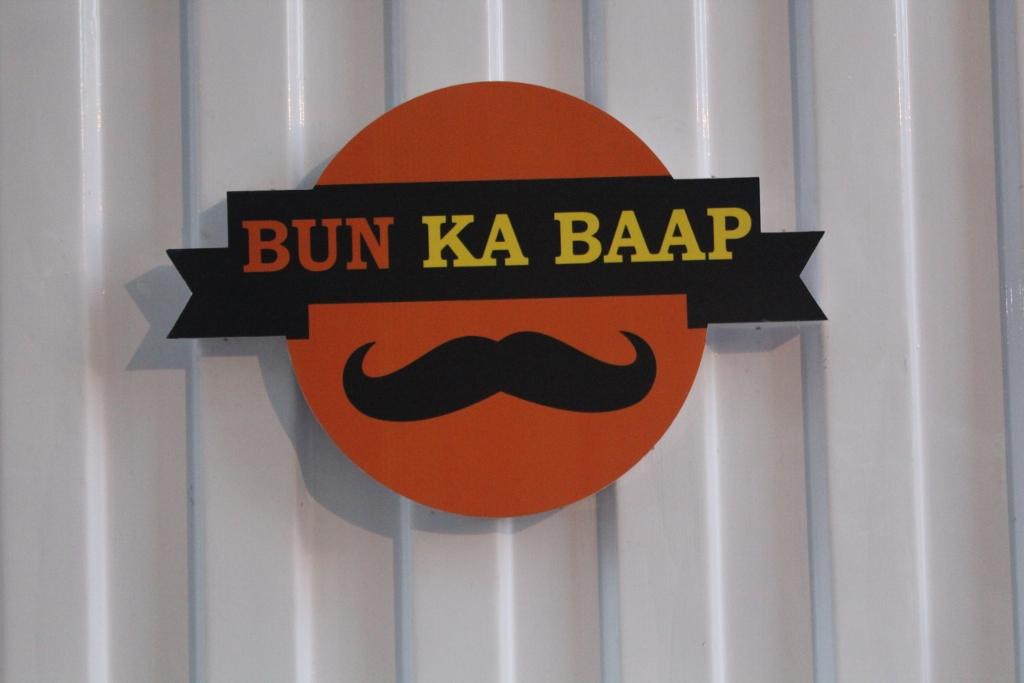 Bun Ka Baap - Launch Event 5