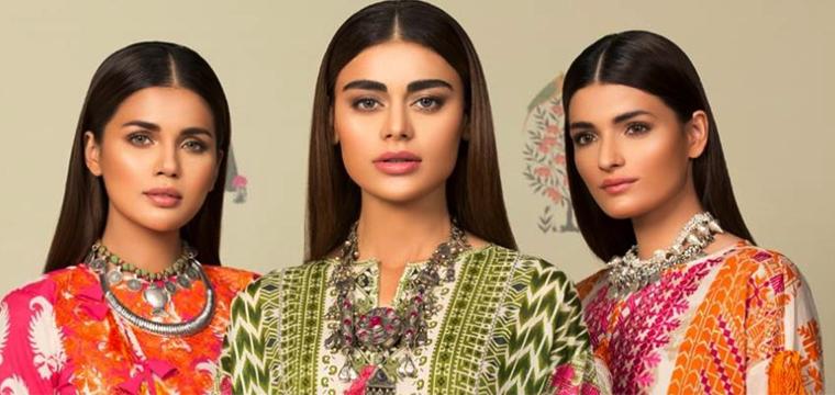 Khaadi-Summer-Lawn-collection-mediamagick-2018-a