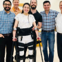 Muniba-Mazari-Walks-Again-Mediamagick-1