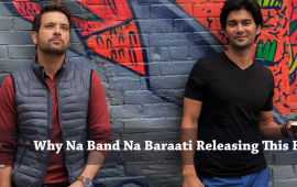 Na-Band-Na-Baraati-Eid-1