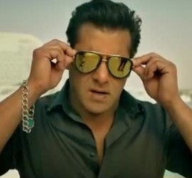 Race 3 – When A Franchise Tries To Cash Salman Khan