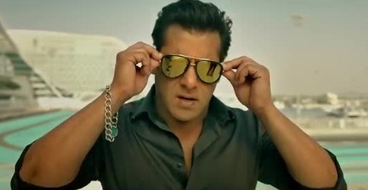 Race 3 Trailer Mediamagick 3