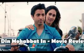 7-Din-Mohabbat-In-Movie-Review-Mediamagick