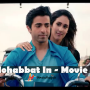 7-Din-Mohabbat-In-Movie-Review-Mediamagick