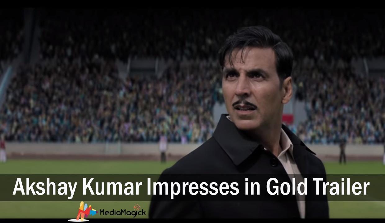 Gold-Trailer-Review-Mediamagick-1