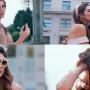 Guru Randhawa's Song Featuring Maan Jao Na Actress Elnaaz Norouzi