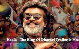 Kaala-The-King-of-Dharavi-Rajinikanth