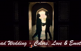 Load-wedding-teaser-mediamagick-4