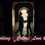 Load Wedding Teaser Released