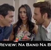 Na Band Na Baraati – Movie Review